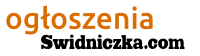 Ogłoszenia Świdnica - Swidniczka.com