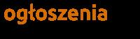 Ogłoszenia Wałbrzych - Walbrzyszek.com